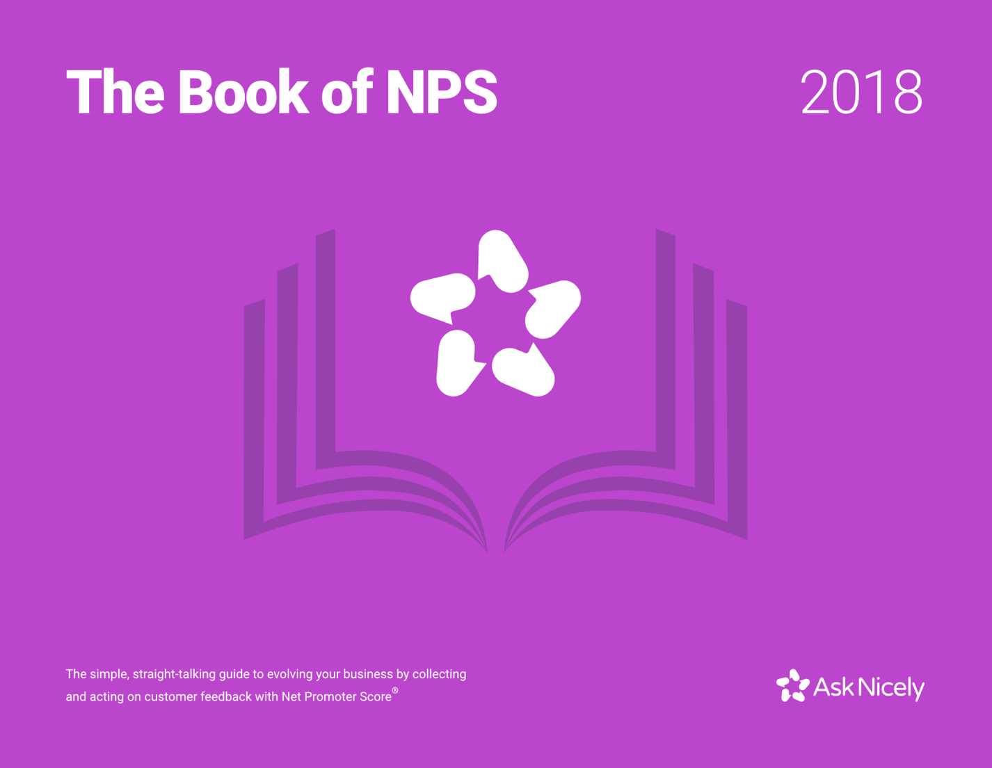 asknicely_nps_book_1