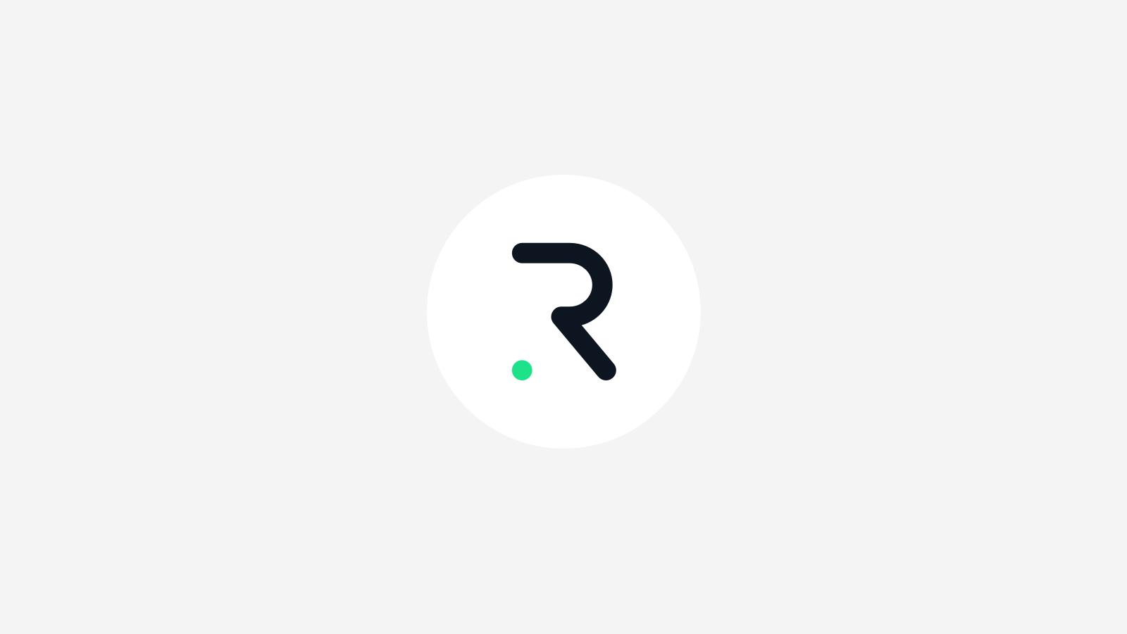 rocos_mark