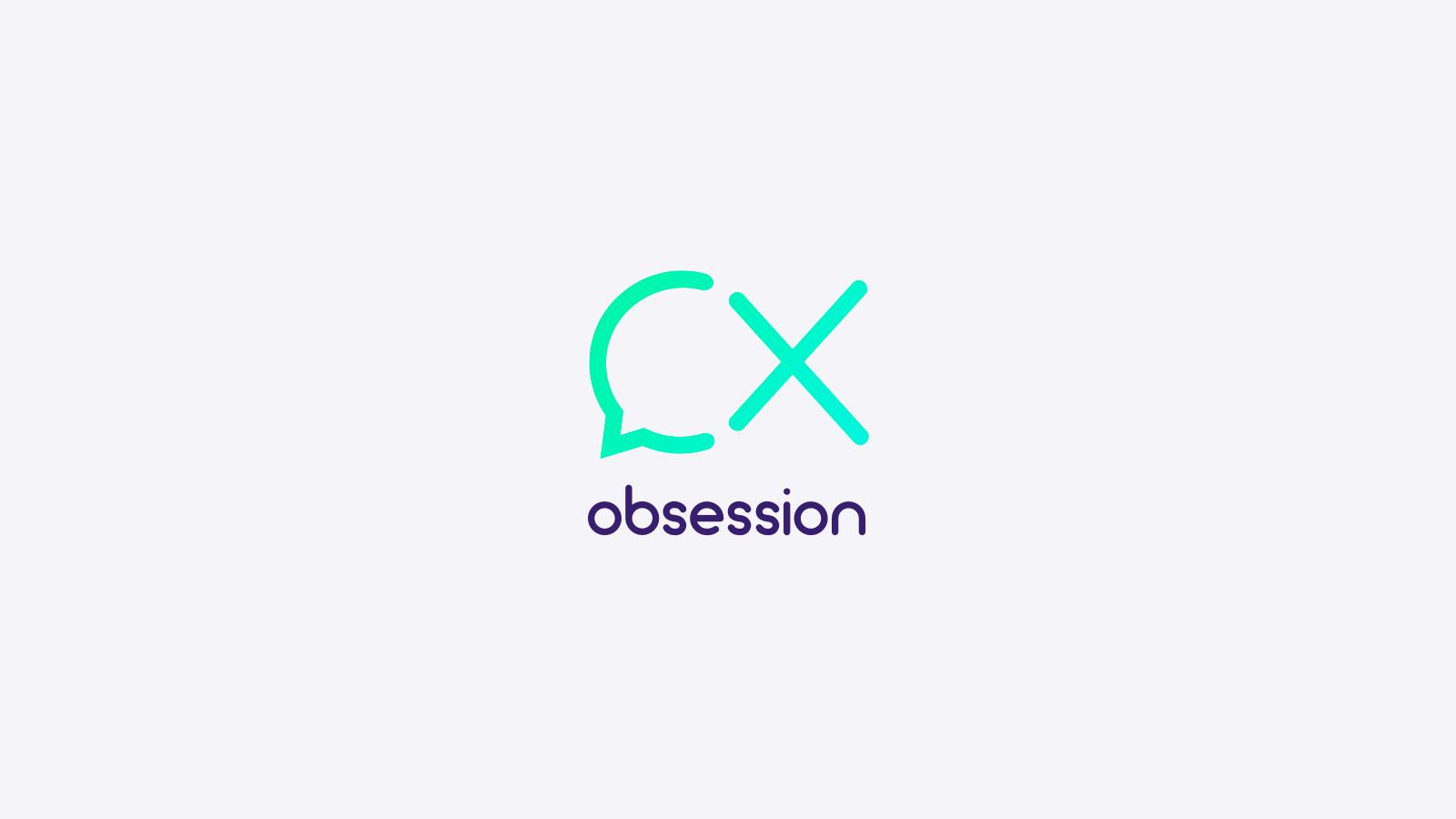 cx_logo