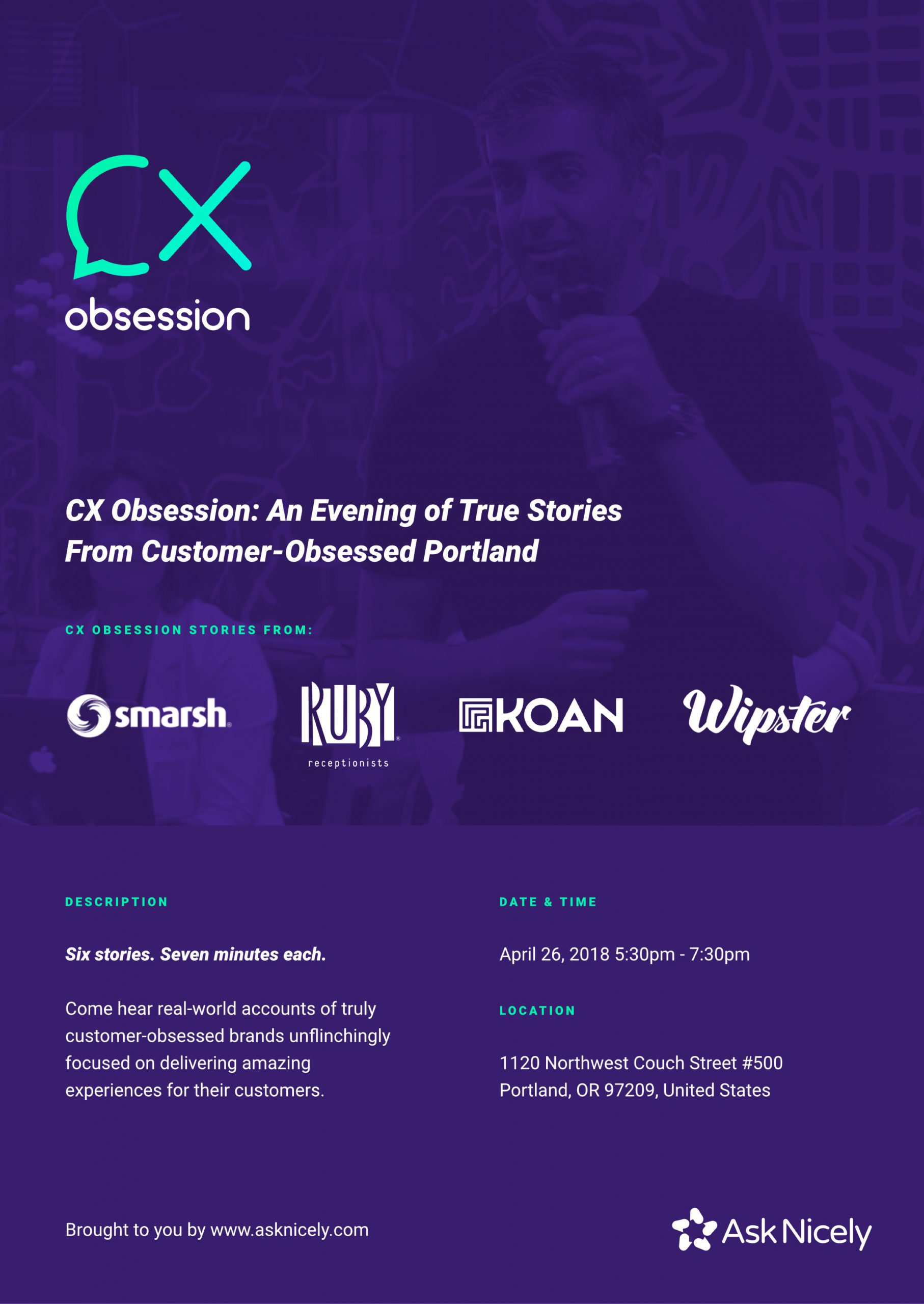 cx_obsession_event_flyer