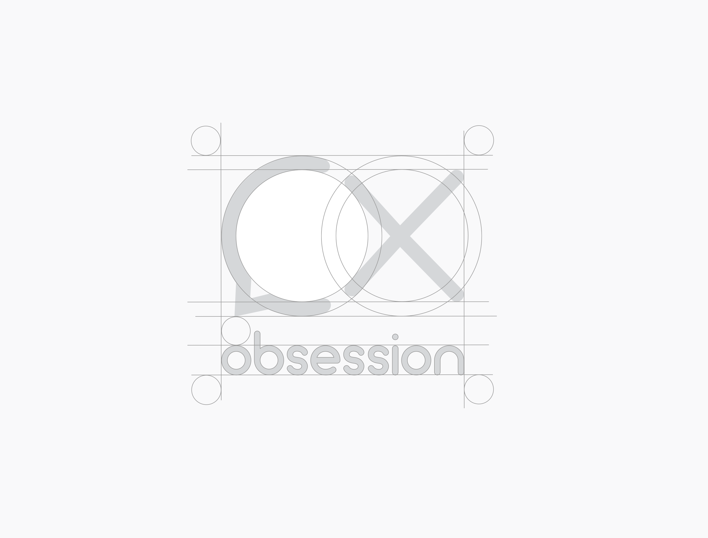 cx_obsession_logo_construction-1